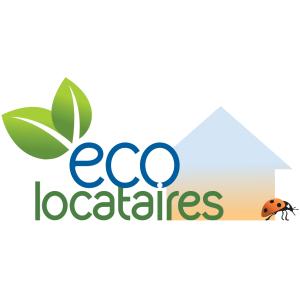 EcoLocataires Promouvoir le tri selectif, le recyclage et le compostage, dans les foyers
