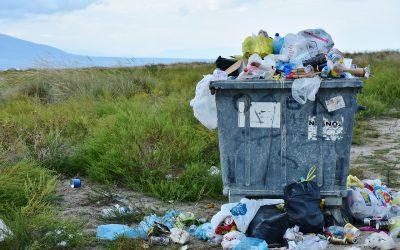 Le plan «anti-gaspillageet anti-déchets » du gouvernement